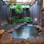 植木温泉で楽しむ日帰り入浴!人気の日帰り温泉スポット7選