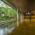 長島温泉で楽しむ日帰り入浴!人気の日帰り温泉スポット5選