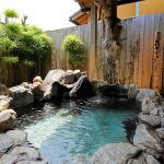 玉名温泉で楽しむ日帰り入浴!人気の日帰り温泉スポット10選