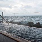 小浜温泉で楽しむ日帰り入浴!人気の日帰り温泉スポット8選