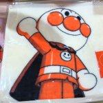 もらって嬉しい!横浜アンパンマンミュージアムで人気のお土産10選
