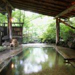 憧れの人気宿!鳴子温泉郷でおすすめの人気旅館7選
