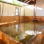 憧れの人気宿!浅間温泉でおすすめの人気旅館7選