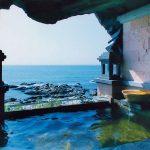 癒しの温泉宿!館山でおすすめの人気旅館・ホテル7選