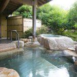 憧れの人気宿!湯の山温泉でおすすめの人気旅館・ホテル7選