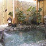 憧れの人気宿!洞川温泉でおすすめの人気旅館7選