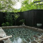 憧れの人気宿!湯平温泉でおすすめの人気旅館7選