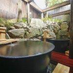 憧れの人気宿!湯原温泉でおすすめの人気旅館7選