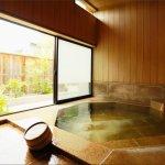 憧れの人気宿!赤湯温泉でおすすめの人気旅館5選