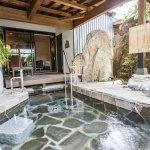 憧れの人気宿!平山温泉でおすすめの人気旅館6選
