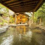 憧れの人気宿!湯田温泉でおすすめの人気旅館7選