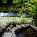 癒しの温泉宿!菊池温泉でおすすめの人気旅館5選