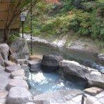 憧れの人気宿!龍神温泉でおすすめの人気旅館5選