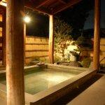 癒しの温泉宿!七沢温泉でおすすめの人気旅館3選