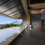 憧れの人気宿!山中湖温泉でおすすめの人気旅館・ホテル4選