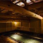 憧れの人気宿!青根温泉でおすすめの人気旅館4選