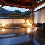 癒しの温泉宿!弥彦温泉でおすすめの人気旅館5選