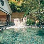 癒しの温泉宿!寸又峡温泉でおすすめの人気旅館3選