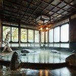 癒しの温泉宿!二日市温泉でおすすめの人気旅館・ホテル3選