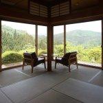 癒しの温泉宿!鎌先温泉でおすすめの人気旅館3選