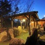 癒しの温泉宿!白金温泉でおすすめの人気旅館・ホテル3選