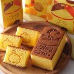 もらって嬉しい!長崎県でおすすめの人気お土産20選