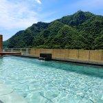 癒しの温泉宿!長良川温泉でおすすめの人気旅館5選