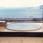 癒しの温泉宿!小浜温泉でおすすめの人気旅館7選