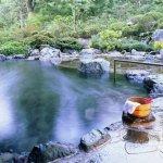 癒しの温泉宿!鹿教湯温泉でおすすめの人気旅館5選