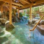癒しの温泉宿!下部温泉でおすすめの人気旅館5選