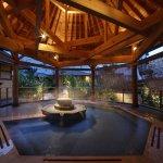 癒しの温泉宿!つなぎ温泉でおすすめの人気旅館5選