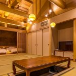 癒しの温泉宿!十津川温泉でおすすめの人気旅館5選