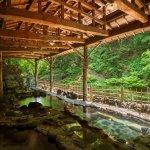 癒しの温泉宿!作並温泉でおすすめの人気旅館・ホテル5選