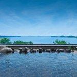 癒しの温泉宿!松島温泉でおすすめの人気旅館・ホテル5選