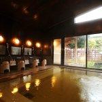癒しの温泉宿!東根温泉でおすすめの人気旅館5選