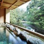 癒しの温泉宿!犬鳴山温泉でおすすめの人気旅館3選