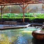 癒しの温泉宿!鳥取温泉でおすすめの人気旅館・ホテル5選