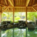 癒しの温泉宿!支笏湖温泉でおすすめ人気旅館・ホテル6選
