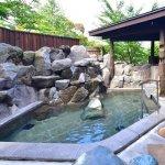 癒しの温泉宿!朝里川温泉でおすすめ人気旅館・ホテル5選