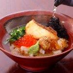 美味い新潟名物を食べてって!新潟県の名物ご当地グルメ16選