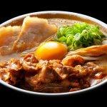 徳島の旨い名物が食べたい!徳島県の名物ご当地グルメ16選