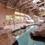 癒しの温泉宿!杖立温泉でおすすめの人気旅館7選