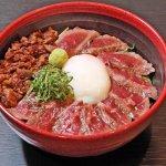 美味い熊本名物を食べてって!熊本県の名物ご当地グルメ15選