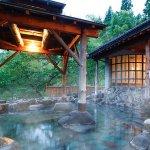 癒しの温泉宿!湯村温泉でおすすめの人気旅館6選
