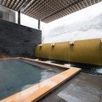 憧れの人気宿!ニセコ温泉でおすすめ人気旅館・ホテル7選