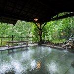 癒しの温泉宿!天ヶ瀬温泉でおすすめの人気旅館7選