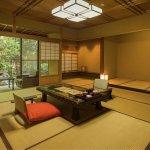 癒しの温泉宿!粟津温泉でおすすめの人気旅館5選