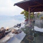 癒しの温泉宿!はわい温泉でおすすめの人気旅館5選