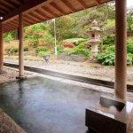 癒しの温泉宿!瀬見温泉でおすすめの人気旅館4選