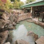 癒しの温泉宿!大鰐温泉でおすすめの人気旅館5選